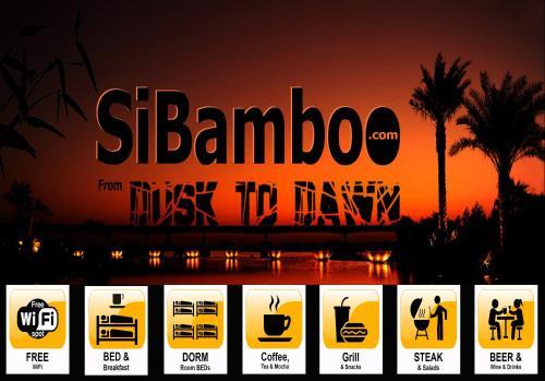 SiBamboo photo 46