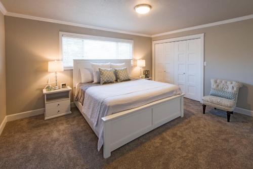 Beach Drive Suites - Seaside, OR 97138