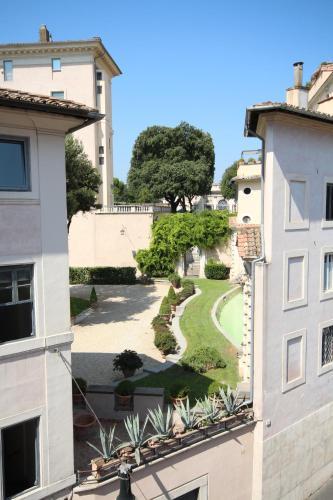 Villa Spalletti Trivelli - 25 of 71