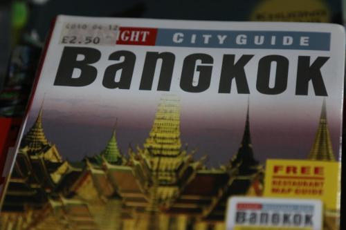 Thai Cat Hostel photo 36