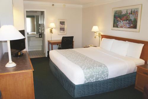 La Quinta Inn Savannah I-95 - Savannah, GA 31419