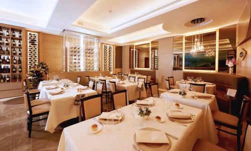Harry's Bar Trevi Hotel & Restaurant photo 22