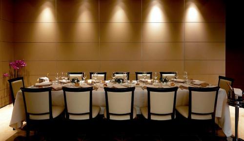Harry's Bar Trevi Hotel & Restaurant photo 40