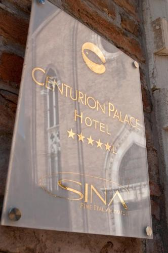 Sina Centurion Palace photo 28