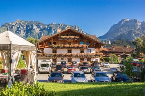 Ferienhotel Helmer photo 26
