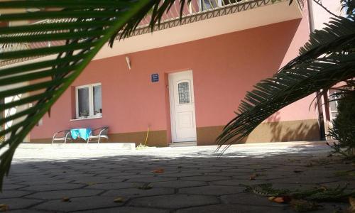 Apartments Boras