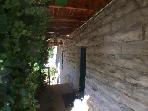 Beaver Town Lodge - Eureka Springs, AR 72631