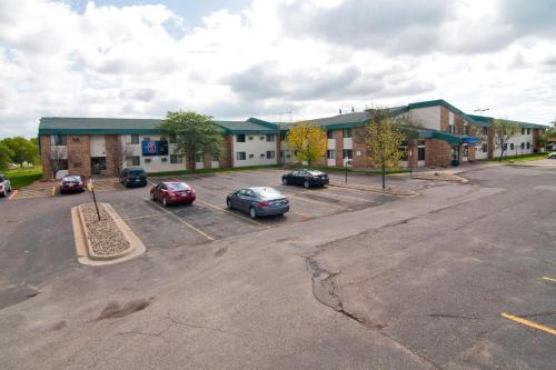 Motel 6 Minneapolis South - Lakeville Photo