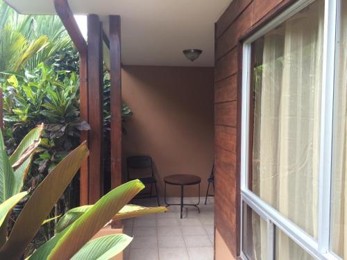 Mussaenda Hotel & Gardens Photo