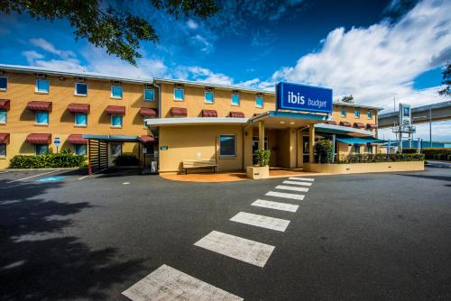 ibis Budget - Brisbane Airport photo 17