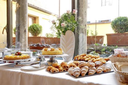 Hotel Donà Palace photo 87