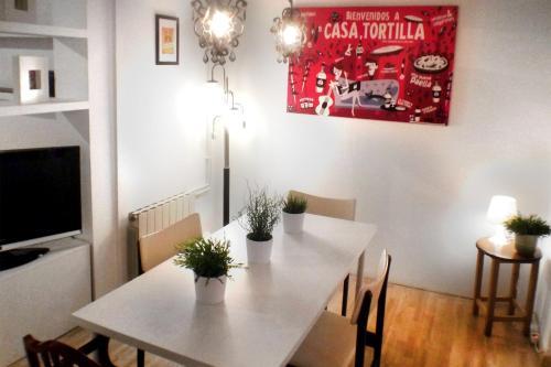 Casa Tortilla Gracia photo 9