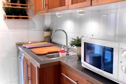 Casa Tortilla Gracia photo 17