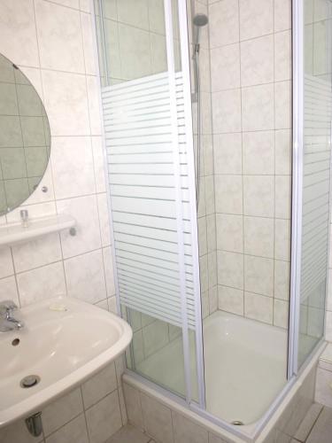 A-HOTEL.com - Hotel Burgschänke, Koblenz, Germany - online reservation