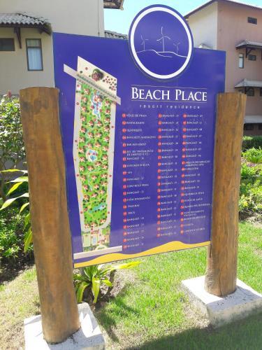 BeachPlace Cobertura B9302 By DM Photo