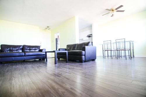 2 Bedroom Condo - Eglinton East - Scarborough, ON M1K 2N3