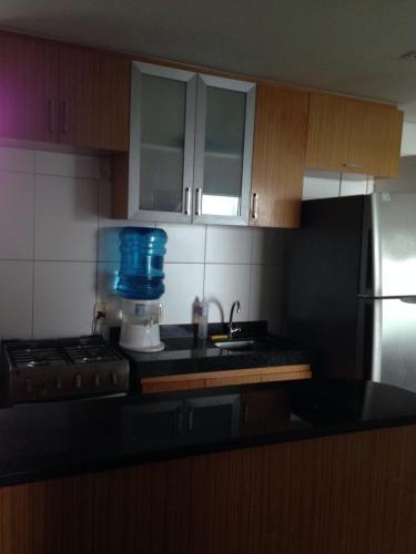 Apartamento Portal Meireles Photo