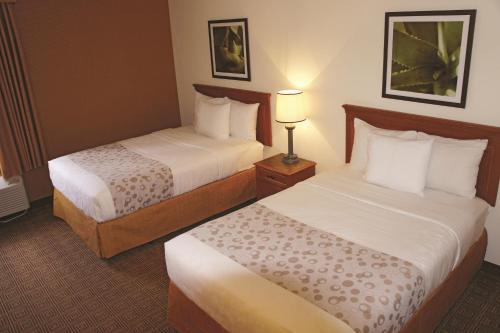 La Quinta Inn & Suites Lakeland East Photo