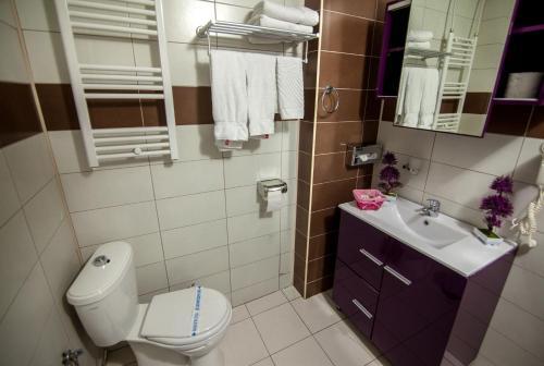 https://q-xx.bstatic.com/images/hotel/max500/800/80054210.jpg