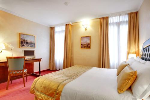 Hotel Donà Palace photo 91