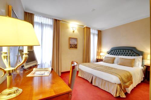 Hotel Donà Palace photo 93
