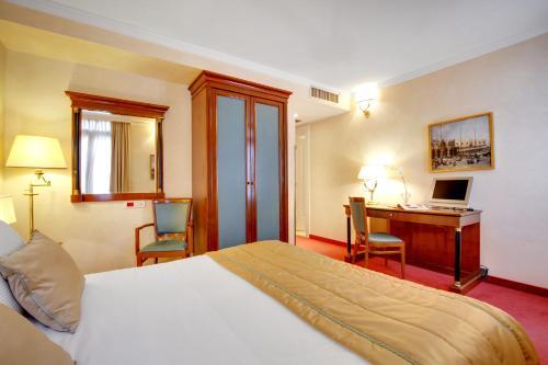 Hotel Donà Palace photo 95
