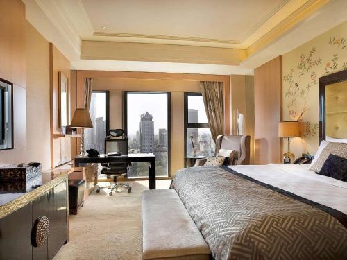 Wanda Vista Beijing photo 29