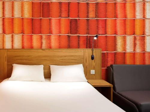 ibis Styles Birmingham Centre photo 24