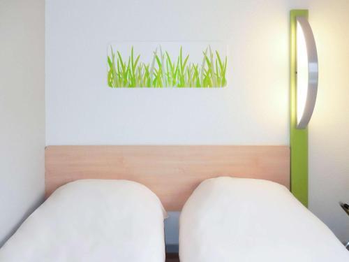 Hotel Inn Design Laon (Ex: Ibis Budget)