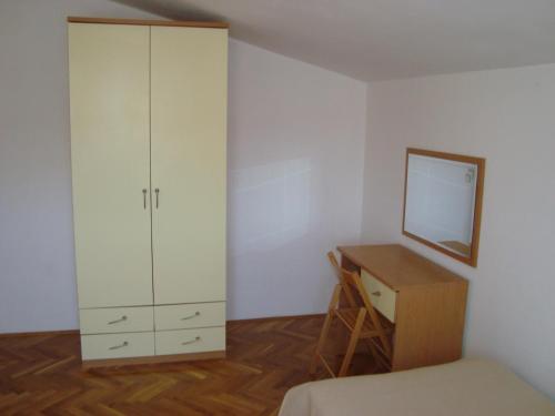 Apartmani Ždrelac