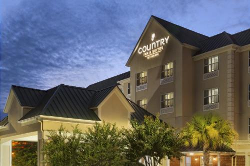 Country Inn & Suites by Radisson, Macon North, GA Photo