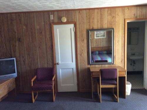 Franklin Inn - Royston, GA 30662