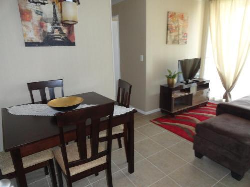 HotelDepartamento Gimar