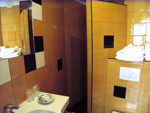 Hotel Monte-Carlo photo 103