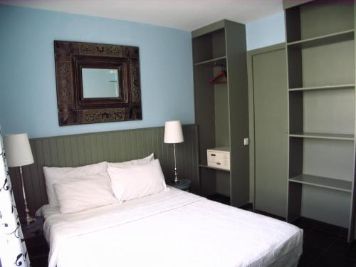 Hotel Monte-Carlo photo 105