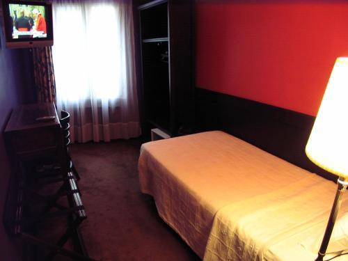 Hotel Monte-Carlo photo 107