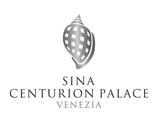 Sina Centurion Palace photo 35
