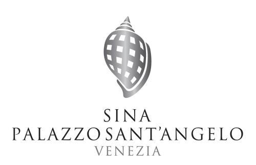 Sina Palazzo Sant'Angelo photo 74