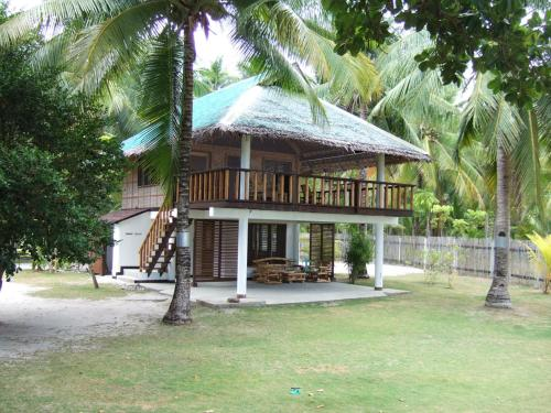 Siquijor House On The Beach In San Juan Philippines 20 Reviews Prices Planet Of Hotels
