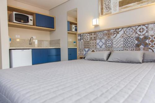 Spazio Marine Hotel Photo