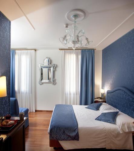 Hotel Ca' D'Oro photo 45