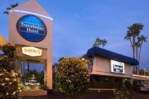 Travelodge Hotel at LAX photo 18
