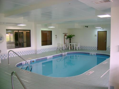 La Quinta Inn & Suites Dayton North - Tipp City Photo