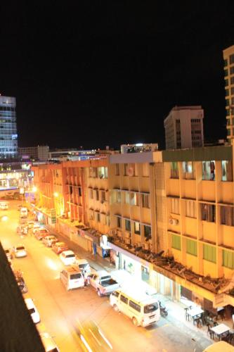 Balada Photo