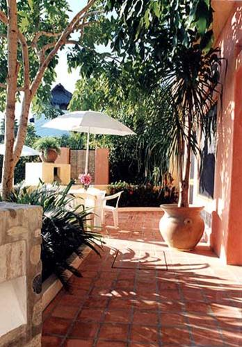 Quinta del Encanto Photo