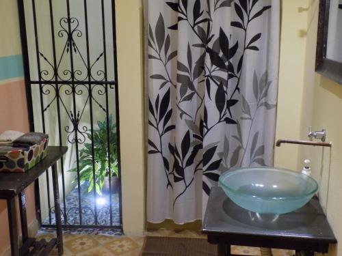 Hotel Casa Carmita Photo