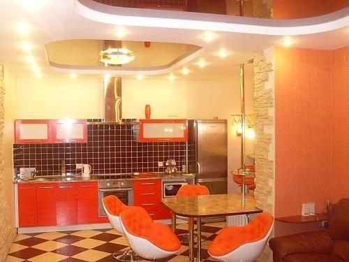 HotelApartments Korona-2
