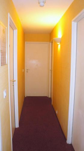 Hôtel Bellevue Montmartre photo 12