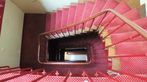 Hôtel Bellevue Montmartre photo 15