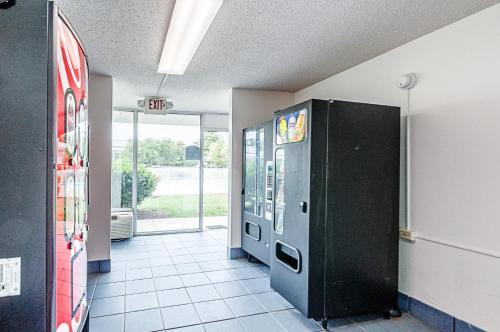 Motel 6 Dumfries/Quantico Photo
